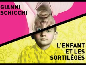 Post image for Opera Review: GIANNI SCHICCHI & L'ENFANT ET LES SORTILÈGES (Pacific Opera Project)