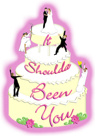 Post image for Theater Review: IT SHOULDA BEEN YOU (Musical Theatre Guild at the Alex Theatre in Glendale)
