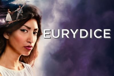 Post image for Opera Review: EURYDICE (LA Opera)