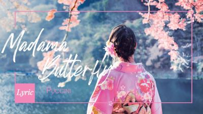 Post image for Opera Review: MADAMA BUTTERFLY (Lyric Chicago)