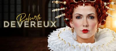 Post image for Opera Review: ROBERTO DEVEREUX (LA Opera)