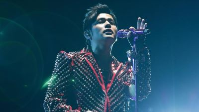 Post image for Music Extra: MANDOPOP SINGER AND ACTOR JAY CHOU'S GAMBLING HABITS