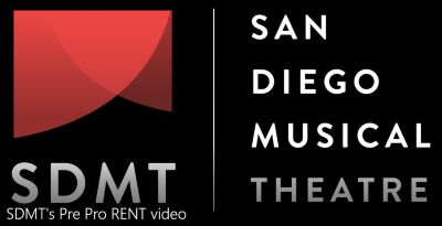 Post image for Theater Extra: SEASONS OF LOVE (San Diego Musical Theatre)