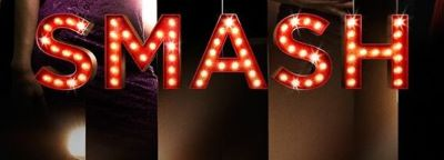 Post image for Broadway Preview: SMASH, A NEW MUSICAL (produced by Steven Spielberg)