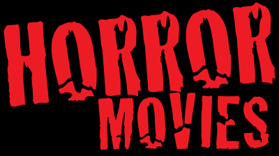 Post image for Extras/Film: FROM CLASSIC TO MODERN: TOP HORROR FILMS ABOUT AND FOR STUDENTS