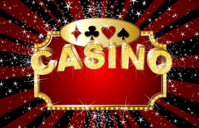 Post image for Extras CAN LAND-BASED CASINOS SURVIVE THE MASSIVE GROWTH OF ONLINE CASINOS