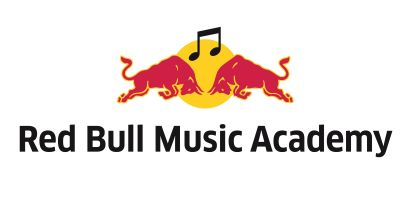 Post image for Film Feature: SOME AWESOME MUSIC DOCUMENTARIES (Red Bull Music Academy)