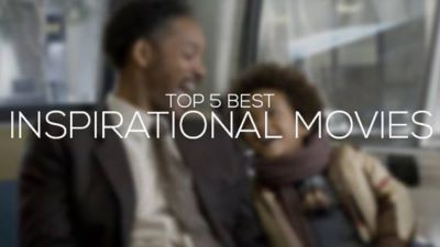Post image for Extras: TOP 5 INSPIRATIONAL MOVIES TO CHECK AS A STUDENT