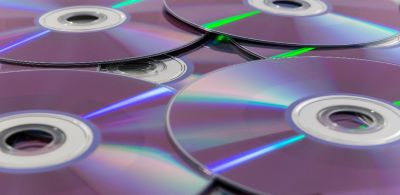 Post image for Extras: 4 REASONS TO DIGITIZE YOUR MOVIE COLLECTION