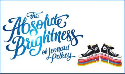 Post image for Theater Preview: THE ABSOLUTE BRIGHTNESS OF LEONARD PELKEY (Streaming at 92Y)