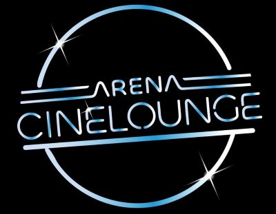 Post image for Film Preview: FIRST PHYSICAL MOVIE THEATER OPENS IN LOS ANGELES (Arena Cinelounge on Sunset)