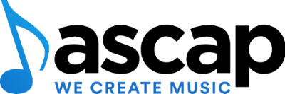 Post image for Music Feature: ASCAP BEGINS PAID INTERNSHIPS FOR STUDENTS ENROLLED IN HISTORICALLY BLACK COLLEGES AND UNIVERSITIES (HBCU)
