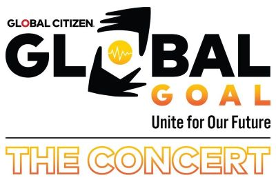 Post image for TV Preview: GLOBAL GOAL: UNITE FOR OUR FUTURE — THE CONCERT (NBC)