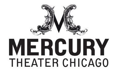 Post image for Theater Feature: MERCURY THEATER CHICAGO TO CLOSE PERMANENTLY