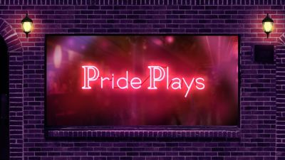 Post image for Theater Preview: PRIDE PLAYS 2020 FESTIVAL (Pride Plays, Playbill, and Rattlestick)