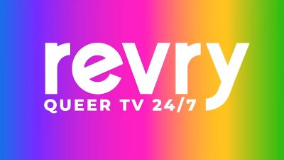 Post image for TV Feature: REVRY (First Queer Virtual Reality Channel)