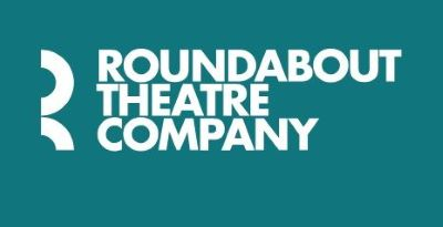 Post image for Broadway Feature: ROUNDABOUT MOVES SEASON TO 2021