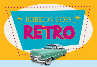 Post image for Theater Preview: SAFE-DISTANCE DRIVE-IN CONCERT SERIES, RUBICON GOES RETRO (Rubicon Theatre at Ventura Fairgrounds)