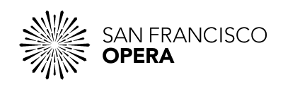 Post image for Opera Preview: CELEBRATING THE SUMMER SEASON (San Francisco Opera)