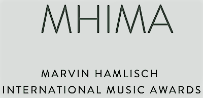 Post image for Music Preview: MARVIN HAMLISCH INTERNATIONAL MUSIC AWARDS (2020-2021 Awards Ceremony)