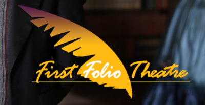 Post image for Theater Preview: FIRST FOLIO THEATRE (Update to 20-21 Season)