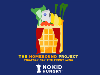 Post image for Theater Feature: THE HOMEBOUND PROJECT (Fifth Edition)