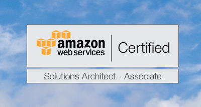 Post image for EXTRAS: Comprehensive Guide to Becoming Amazon AWS Certified Solutions Architect Associate with Help of Practice Tests