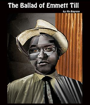 Post image for Theater Preview: THE BALLAD OF EMMETT TILL (Online Reading by Fountain Theatre's Original Cast)