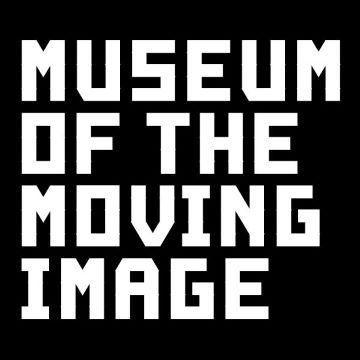Post image for Museum and Film Feature: MICHAEL ALMEREYDA HERE AND NOW (Retrospective at the Museum of the Moving Image)