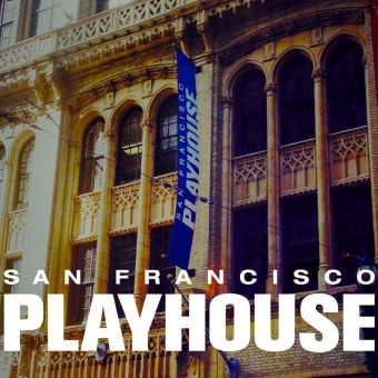 Post image for Theater Preview: LIVE STREAMING EVENTS (SF Playhouse)