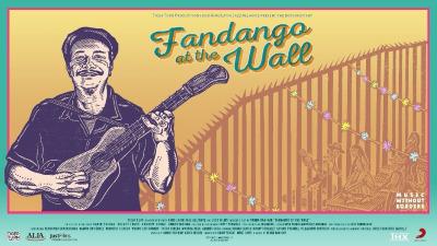 Post image for Film: FANDANGO AT THE WALL (directed by Varda Bar-Kar)