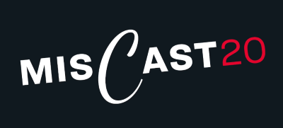 Post image for Off-Broadway Event Preview: MISCAST20 (MCC Theatre)