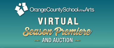 Post image for Theater Preview: FIFTH ANNUAL SEASON PREMIERE (Orange County School of the Arts)