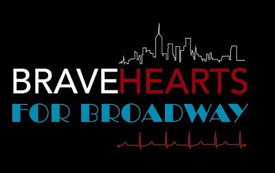Post image for Preview: LET US ENTERTAIN YOU (Brave Hearts for Broadway)