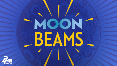 Post image for Theater Preview: MOONBEAMS (42nd Street Moon's Virtual Series)