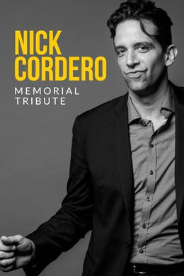 Post image for New York Theater Preview: NICK CORDERO MEMORIAL TRIBUTE (Broadway on Demand)