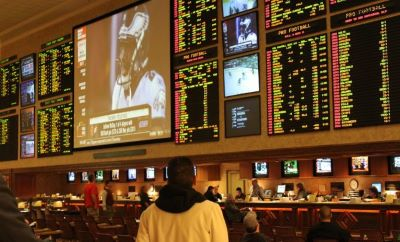 Post image for Extras: TOP 5 MOVIES ABOUT SPORTS BETTING