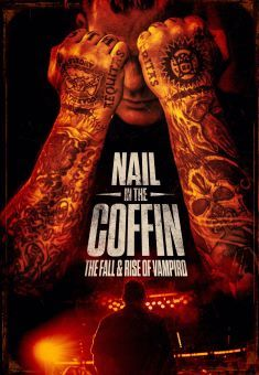 Post image for Film Review: NAIL IN THE COFFIN: THE FALL AND RISE OF VAMPIRO (directed by Michael Paszt)