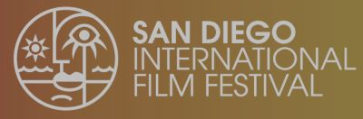 Post image for Film: SAN DIEGO INTERNATIONAL FILM FESTIVAL 2020