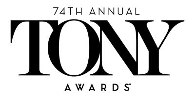 Post image for Theater Feature: 2020 TONY AWARD NOMINATIONS