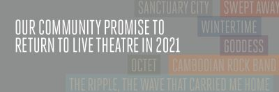 Post image for Theater Preview: BERKELEY REP's 2020-21 SEASON