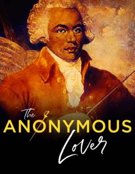 Post image for Opera Preview: THE ANONYMOUS LOVER (LA Opera/Colburn)