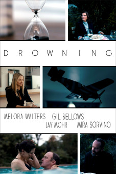 Post image for Film Review: DROWNING (directed by Melora Walters)