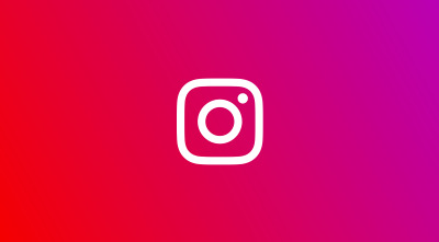 Post image for Extras: MUST-SEE INSTAGRAM WEB DESIGN