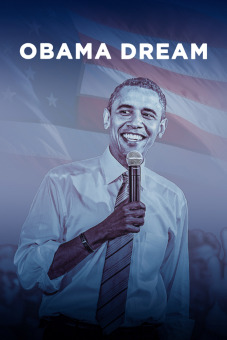 Post image for Film Preview: OBAMA DREAM (directed by Francesco Paravati)