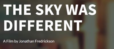 Post image for Dance Feature: THE SKY WAS DIFFERENT (A film by Jonathan Fredrickson; Hubbard Street Dance Chicago)