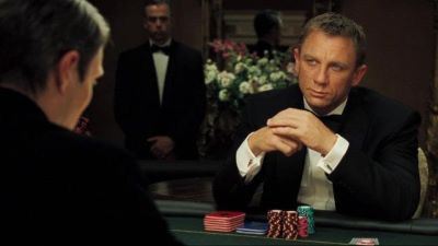 Post image for Extras: TOP 3 GAMBLING MOVIES YOU SHOULD WATCH