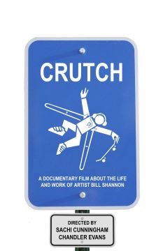 Post image for Film Review: CRUTCH (directed by Sachi Cunningham and Chandler Evans | DOC NYC Film Festival)