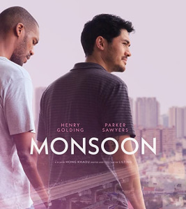Post image for Film Review: MONSOON (directed by Hong Khaou)