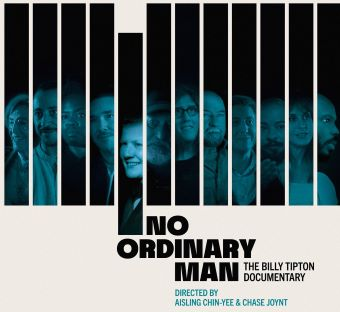 Post image for Film Review: NO ORDINARY MAN — THE BILLY TIPTON DOCUMENTARY (directed by Aisling Chin-Yee and Chase Joynt)